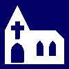 icon-kerk