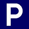 icon-parkeerplaats