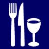 icon-restaurant
