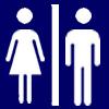 icon-sanitair