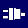icon-stroom