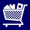 icon-supermarkt