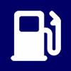 icon-tanken