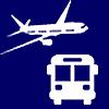 icon-vervoer