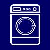 icon-wasmachine
