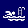 icon-zwemmen